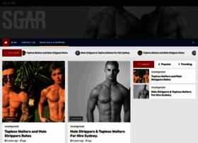 sgar.com.au