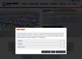 sgb-smit.com