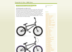 sgbmx.wordpress.com
