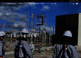 sgc-web.co.jp
