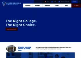 Sgc.edu