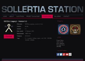 sgc.sollertiastation.org