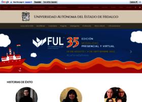 sgc.uaeh.edu.mx