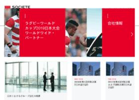 sgcib.co.jp