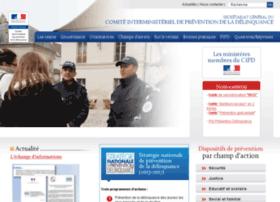 sgcipd.interieur.gouv.fr