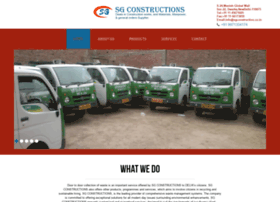 sgconstruction.co.in