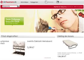 sgd-handel.de