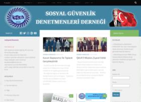sgd.org.tr