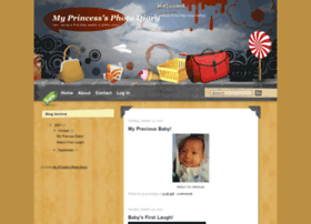 sgdaddy.blogspot.com