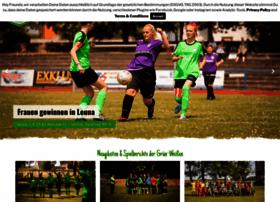 sgdoeschwitz.de