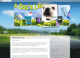 sgdr.blogspot.com