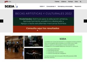 sgeia.bellasartes.gob.mx
