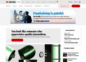 sgentrepreneurs.com