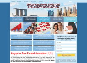 sghomeinvestors.com