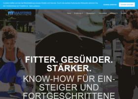sgi-webkatalog.de