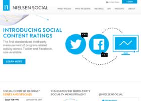 sgi.socialguide.com