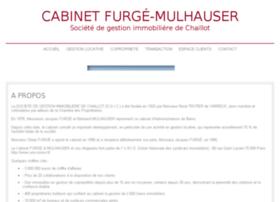 sgic-furge-mulhauser.com