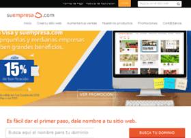 sgisoluciones.com.mx