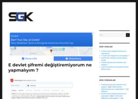 sgk.net