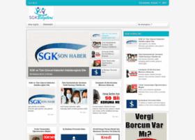 sgkbilgileri.blogspot.com