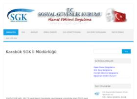 sgkhizmet.org