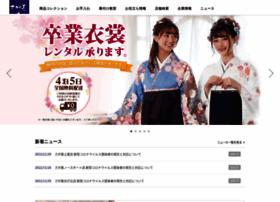 sgm.co.jp