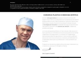 sgmedicina.com
