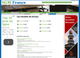 sgmfrance.fr