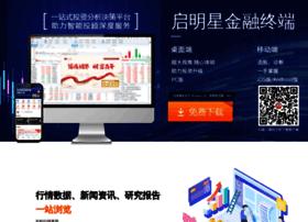 sgnbw.shenguang.com.cn