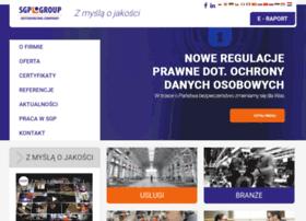 sgp.biz.pl