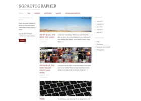 sgphotographer.wordpress.com