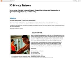 sgprivatetrainers.blogspot.sg