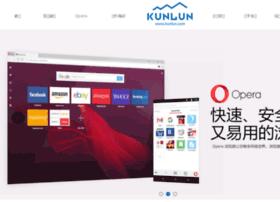 sgqz.kunlun.com