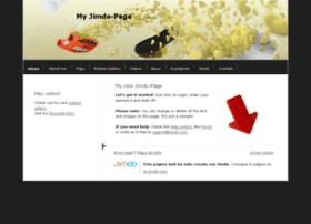 sgri.jimdo.com