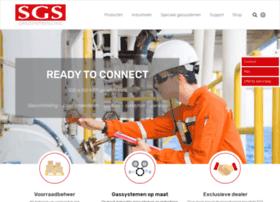 sgs-gas.com