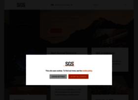 sgs.co.id