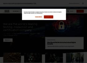 sgs.com.au