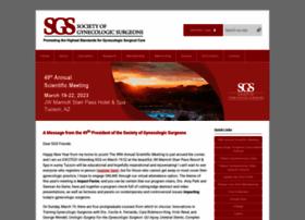 sgs.memberclicks.net