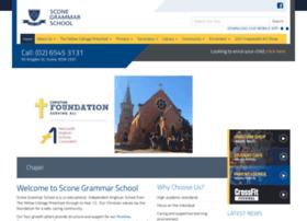 sgs.nsw.edu.au