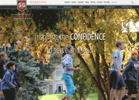 sgs.org