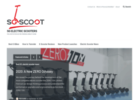 sgscooters.wordpress.com