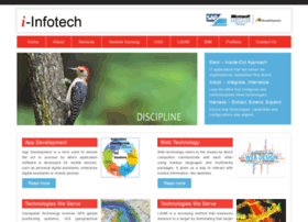 sgsinfotech.com