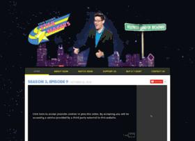sgstarmakers.com