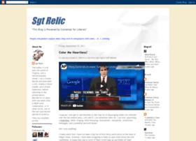 sgtrelic.blogspot.com