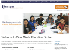 sgtuitioncentre.com