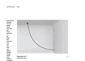sgustokdesign.com