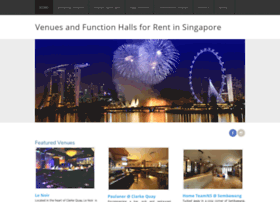 sgvenues.weebly.com
