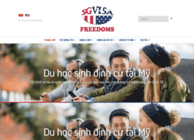 sgvisa.org