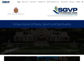 sgvp.org