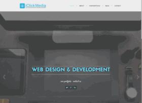 sgwebdesigner.org